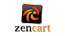 Integrate the Trustbadge into your zen-cart website