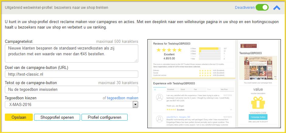 TP B2B Bewertungsprofil NL.png