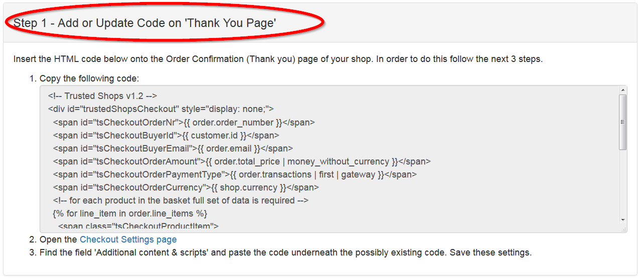 en-shopify-step1.png