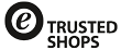 Trustbadge by Trusted Shops