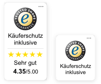 trustbadge2