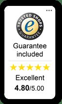 trustbadge_trustmark+reviews_EN-1