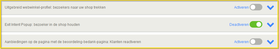 TP B2B Auswahl NL.png